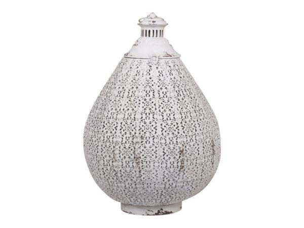Fransk lanterne