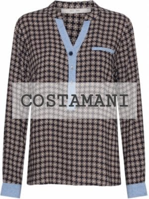Costamani